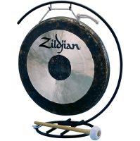 Zildjian Table Gong 12