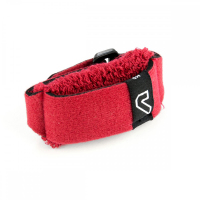 Gruvgear FretWraps Small - Fire Red