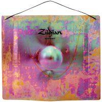 Zildjian Sheet Gong P0503