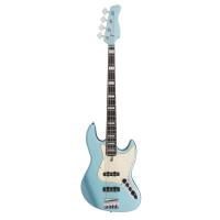 Sire Marcus Miller V7 Alder-4 Lake Placid Blue