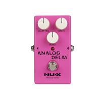 NUX Reissue Series - Analog Delay