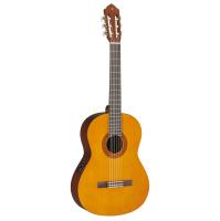 Yamaha CX40 II Klassisk Gitarr