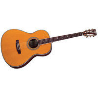 CRAFTER TA-Series TA 050-AM