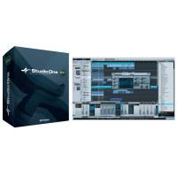 Presonus Studio One Artist (Box + License)