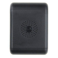 Planet Waves PW-SIH-01