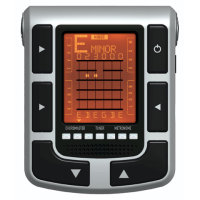 Planet Waves Chordmaster Tuner Metronome