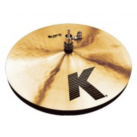 Zildjian Hihat K. Light 15