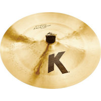 Zildjian K.Custom China Dark 17""