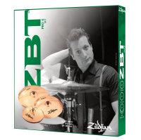 ZIldjian ZBT 4 Pro