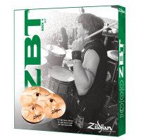 Zildjian ZBT 4 Rock