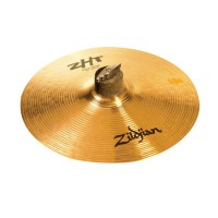 Zildjian Zht Splash China 10""