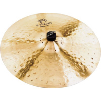 Zildjian K Constantinople Crash 16