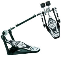 TAMA HP600DTWB Iron Cobra dubbelpedal