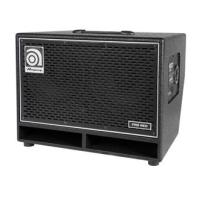Ampeg AMP-PN-210HLF