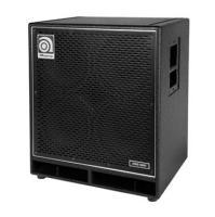Ampeg AMP-PN-410HLF