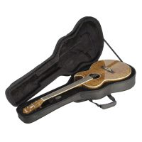 SKB - Softcase Klassisk eller tunn akustisk gitarr