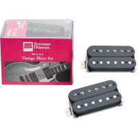 Seymour Duncan SH-59 SET Vintage Blues