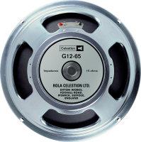 CELESTION G12-65 15R
