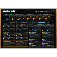 iZotope iZotope Stutter Edit [Download]