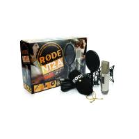 Rode NT2-A Studio Kit