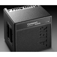 AER Compact Mobile II