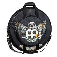 Meinl Cymbalbag Jawbreaker MCB22-JB