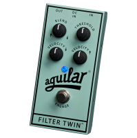 Aguilar FILTER TWIN
