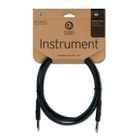 Planet Waves Classic Series