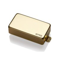 EMG 81 Aktiv Gold