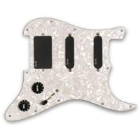 EMG Kirk Hammett KH20