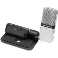 Samson Go Mic (USB-mikrofon)