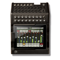 Mackie DL1608 Digitalmixer
