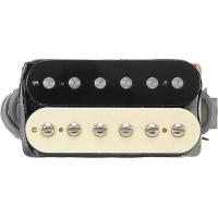 Gibson S & A 500T - Zebra [Black/Creme]