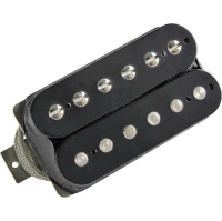 Gibson S & A 57 Classic - Double Black