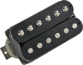Gibson S & A 57 Classic+ - Double Black
